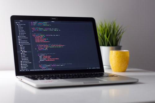 web design service agency