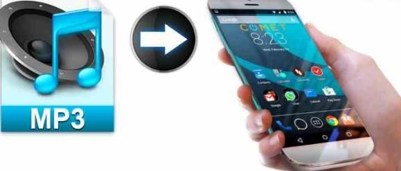 cara-mudah-download-lagu-di-smartphone