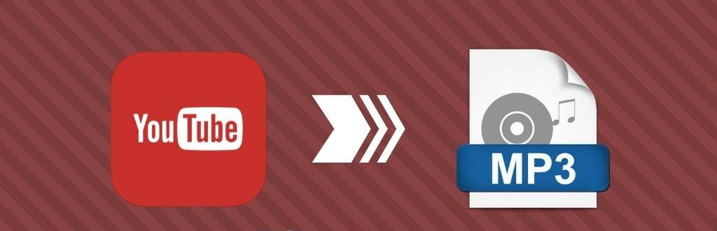 situs converter youtube ke mp3 terbaik