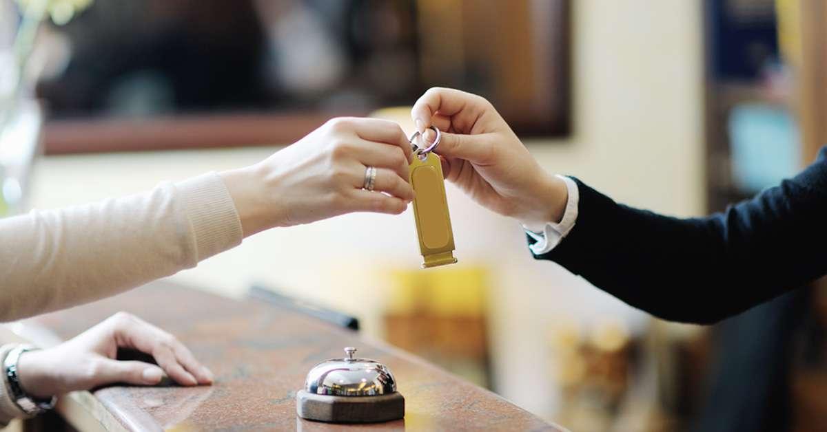 Tips Menginap Ramai-ramai di Hotel