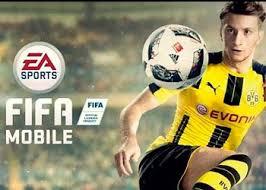 Kumpulan Game Sepak Bola di Android