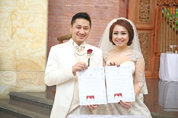 paket foto wedding malang dari lanangejagadphotography