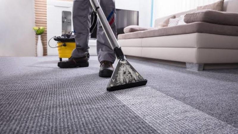 Pentingnya Menggunakan Jasa Cuci Karpet yang Tepat