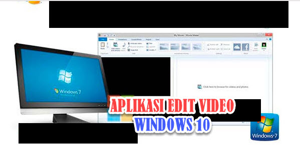 aplikasi edit video terbaik