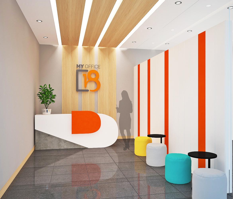 kantor virtual office bandung