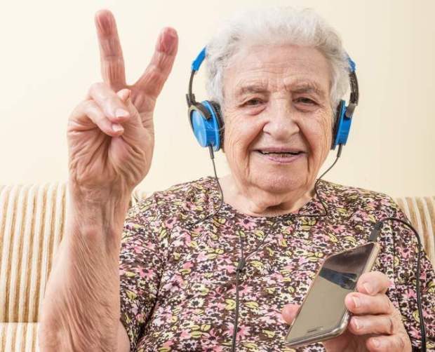IELTS Listening Tips - Perhatikan Ejaan Anda Ketika Melakukan Tes