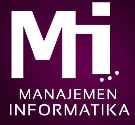 calon-mahasiswa-manajemen-informatika