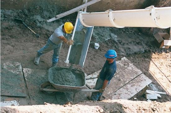 harga-beton-ready-mix-K-125-per-m3-di-jabodetabek