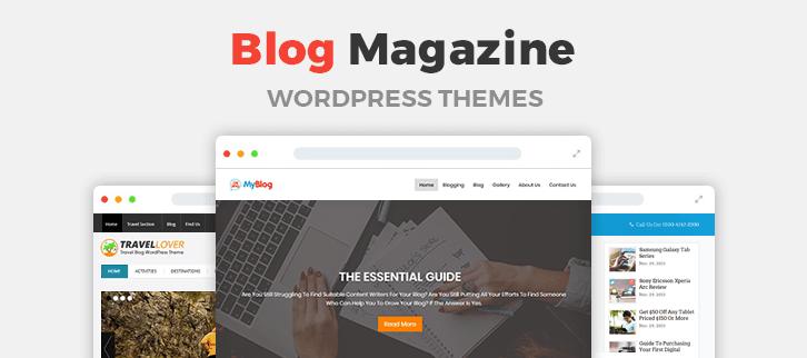 tema-wordpress-terbaik