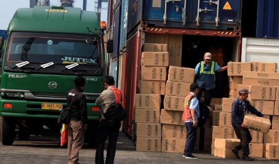 jasa-import-barang