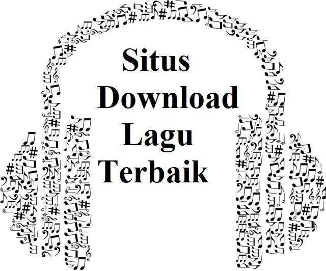 situs unduh musik gratis
