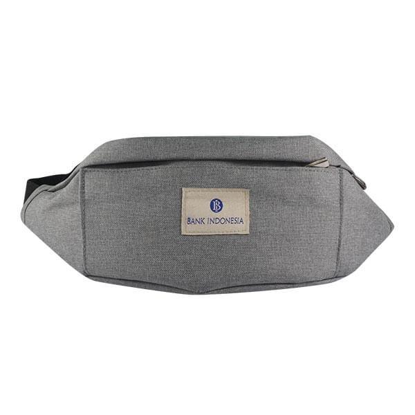 jasa pembuatan waist bag