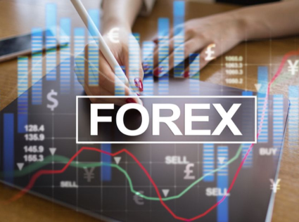 forex indonesia