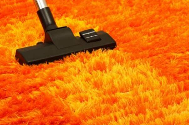 cara mencuci karpet bulu rasfur
