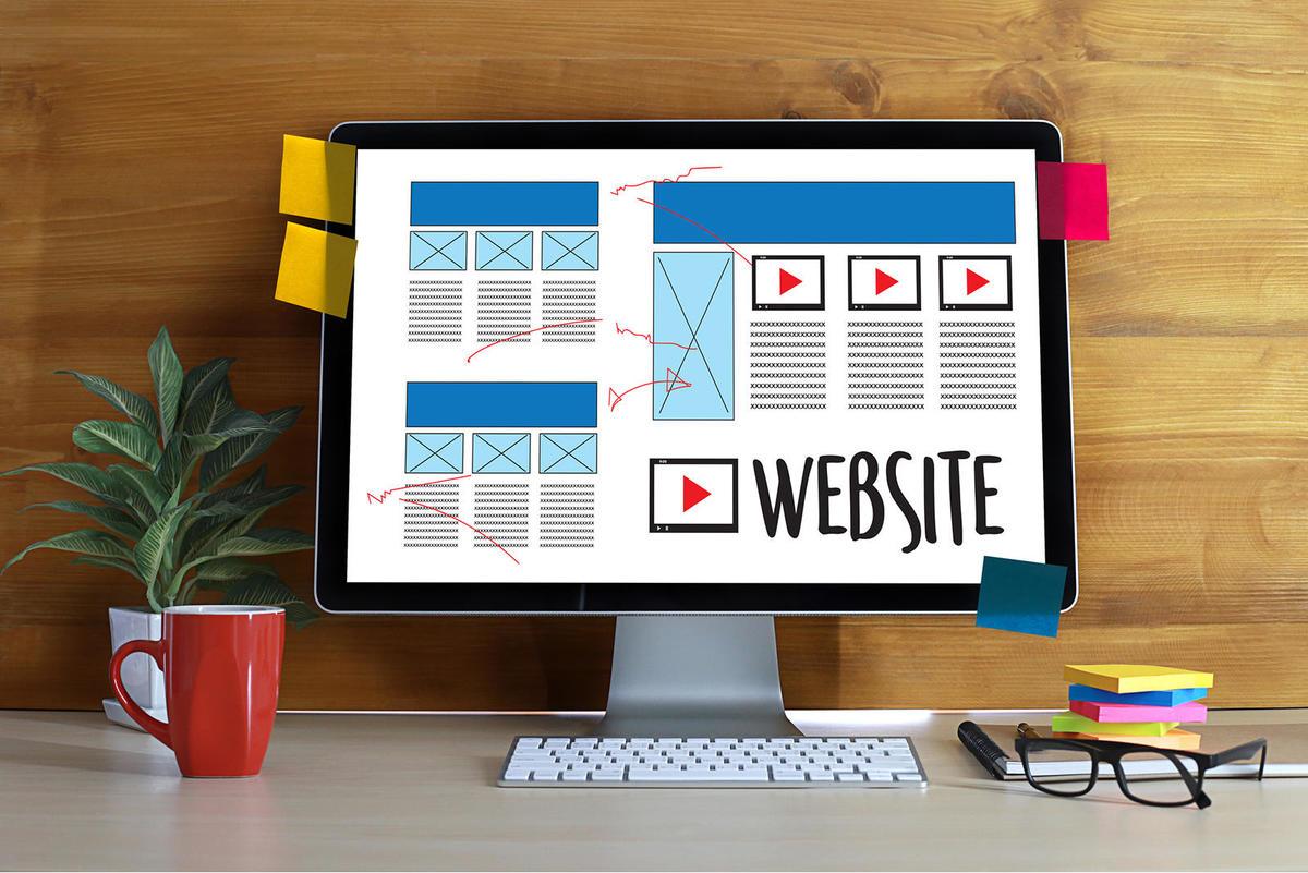 Pentingnya Menggunakan Jasa Pembuatan Website Profesional Jakarta
