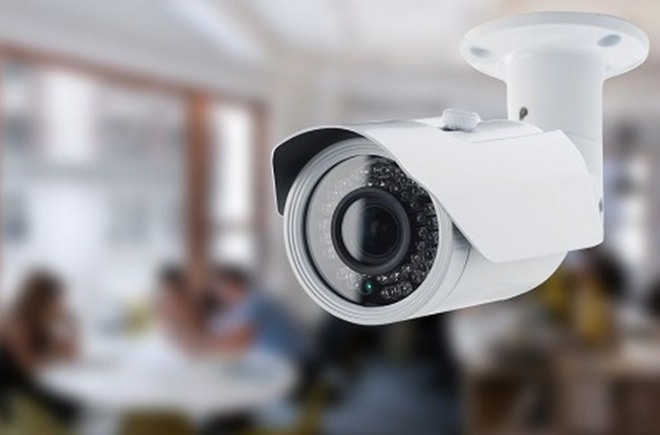 Jasa Pasang Kamera CCTV Di Pekayon Jaya Bekasi