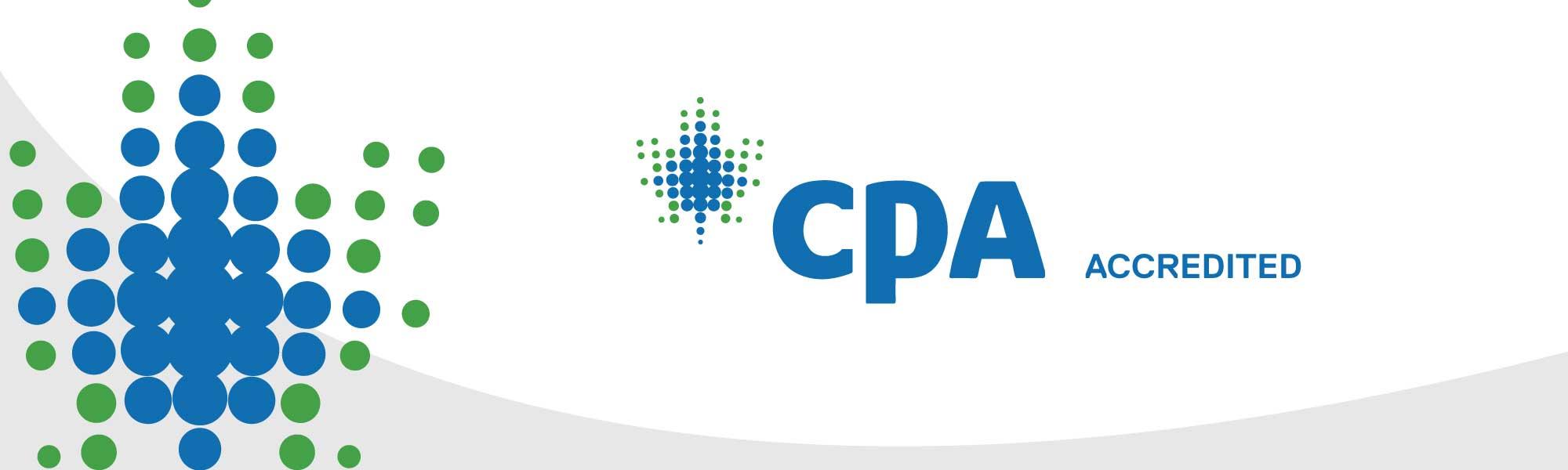 situs download logo terbaik